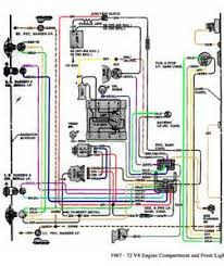 72 chevy alternator wiring diagram images chevy nova wiring 72 chevy alternator wiring diagram 72 wiring diagrams