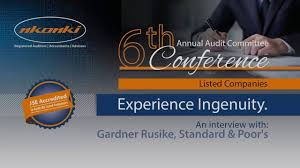 aacc listed companies gardner rusike sovereign credit aacc listed companies 2016 gardner rusike sovereign credit analyst s p interview