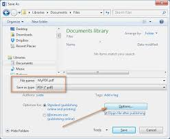 word powerpoint online convert word document to powerpoint online slaved me