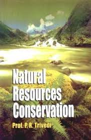 essay on natural resources and its conservation conservation of natural resources essay writing essay