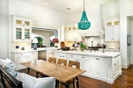 full size of farmhouse kitchen chandelier crystal chandelier for kitchen island chandelier for kitchen nook lantern
