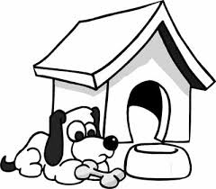 Small Picture Puppy Dog Coloring Books Coloring Pages
