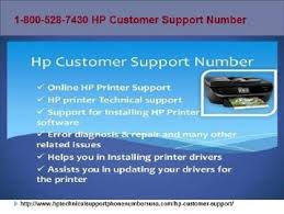 Hp Online Support 18005287430 Hp Customer Support