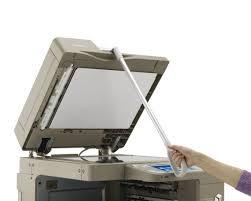 <b>Рукоятка для доступа к</b> устройству АПД — A1 | Региональный ...