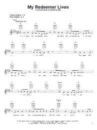 God Of Wonders By Marc Byrd Steve Hindalong Hal Leonard Prima Music