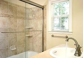 bathroom remodel small space ideas. Beautiful Small Bathroom Ideas For Small Space Spaces Design Beauteous  Designs  On Bathroom Remodel Small Space Ideas G