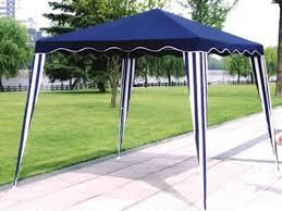 Садовый тент <b>шатер Green Glade 1022</b> купить за 2 950 руб. в ...
