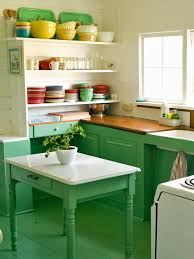Painted Kitchen Table Similiar Green Painted Kitchen Table Keywords