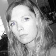 Wendy Tice Facebook, Twitter & MySpace on PeekYou