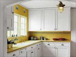 Modern Asian Kitchen Kitchen Pull Down Washer Faucet Old Fashion Country Kitchen