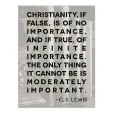 Christian Quote Posters Best Of The 24 Best Christianity Poster Images On Pinterest Holy Spirit