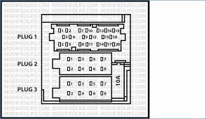 wiring diagram for a 2000 club car ds altaoakridge com 2000 Club Car Golf Cart Wiring Diagram 2000 vw golf radio wiring diagram crayonbox