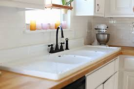 white cast iron sink. Perfect Iron Sink2 1215sink02 1215sink03  Inside White Cast Iron Sink C