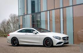 mercedes s63 amg 2015.  Mercedes 2015 Mercedes Benz S63 Amg 4matic Coupe 2 On Mercedes S63 Amg