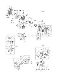 Efco parts diagrams wiring data husqvarna 235 chainsaw parts diagram efco chainsaw parts diagram