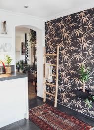 Graham Brown Behang In Onze Keuken En Hal Livinghip