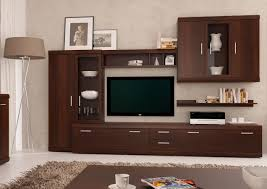 Imperial 1 In 2019 Tv Unit Modern Tv Wall Units Modern Tv Wall
