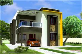 front home design. Duplex House Front Elevation Designs Modern Ideas Picture Minimalist Home Design A