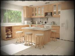 maple kitchen cabinets and wall color. full size of kitchen remodeling:maple cabinets and wall color what flooring go large maple a