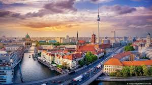 top 10 germany s largest cities all