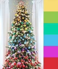 Update A Fake Christmas Tree For Less Than 10 By 3 Little Greenwoods4 Christmas Trees