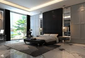 modern luxury master bedrooms. Contemporary Master Bedroom Hd Decorate With Black Backdrop And Intended For Luxury Modern Bedrooms X