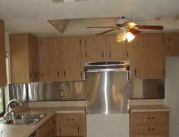 recessed lighting in kitchens ideas. Recessed Lights For Old Kitchen Ideas Diy Update Fluorescent Collection And Regarding Size Including Enchanting Construction 2018 Lighting In Kitchens O