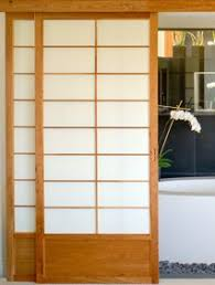 Japanese shoji doors Tatami Flooring Best 21 Interior Sliding Doors Ideas Pinterest 17 Best Shoji Doors Images Shoji Doors Doors Home Decor