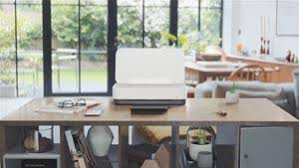 Hp Tango Terra Is The Worlds Most Sustainable Home Printing