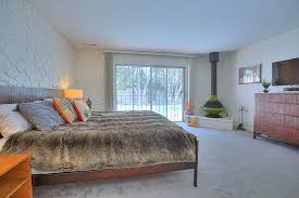 modern master bedroom with fireplace. Powder Blue Bedroom Ideas 1 Tag Modern Master With Carpet Fireplaces The Cer Freestanding Fireplace Unit Images A