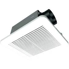 bathroom fans greenheck bathroom exhaust fan fans wall mount parts ceiling bath the home from