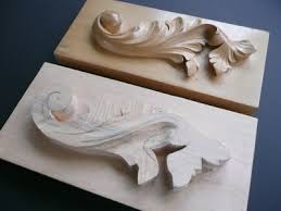 Relief Carving Patterns Inspiration Wood Carving University Of Cincinnati