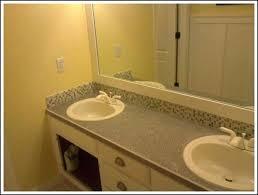 painting bathroom vanity countertop painting bathroom painting bathroom white painting bathroom vanity sink how to paint