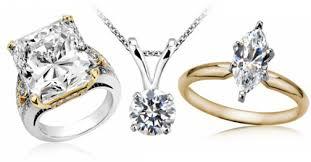 Jewelry Stores Phoenix Arizona