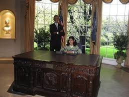 where is the oval office. madame tussauds new york oval office where is the