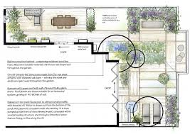 Building Design Brief Template How To Design A Garden Solving Site Problems And Fulfilling