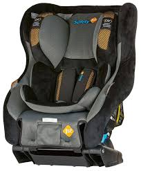 safety 1st car seats sentinel ii air protect seat search for manual pdf