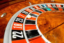 However, if you want the chance to win for real, you'll want to consider playing with real money at some point. Play Roulette For Fun Best Options To Practice Roulette Online For Free