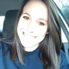 Ashley Mccranie Facebook, Twitter & MySpace on PeekYou