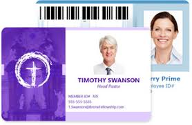 sample id cards id card template gallery id card design resources learning center
