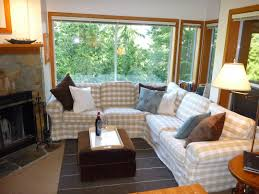 L Shaped Couch Living Room L Shaped Couch Living Room Ideas Rukle Interior Small Design With