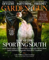 garden and gun magazine out of business.  Magazine Garden U0026 Gun Magazineu0027s Three Secrets Of Success Continued Commitment To  Content Excellence Refreshing New Design Always Putting The Reader First U2013  Throughout And Magazine Out Business