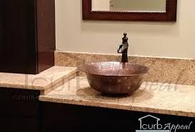 bathroom remodeling atlanta ga. Bathroom Remodel Atlanta Renovation In Metro Average Cost  Ga . Remodeling