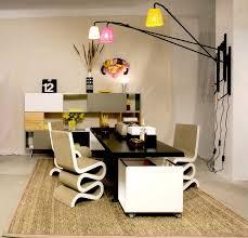 interior decoration of office. Garage Office Design Configuration Ideas Officedesk Interior Decoration Of O