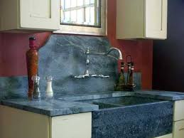 Small Picture Stylish Kitchen Countertop Materials Modern Kitchen Design Trends