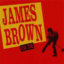 Don't Be a Dropout [Unedited Version][#] by James Brown