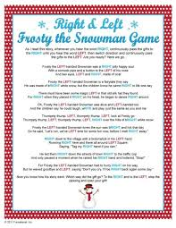 Best 25+ Christmas gift exchange games ideas on Pinterest ...