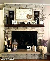 brick fireplace designs living room with brick fireplace brick fireplace designs brick fireplace mantel decor contemporary