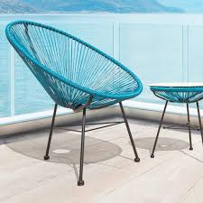 modern wicker patio furniture. Turquoise Umbrella Patio Furniture Chairs Outdoor Target Chair Sarcelles Modern Wicker By