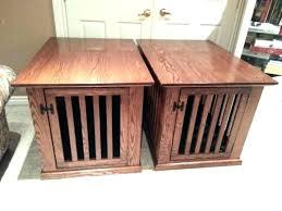 dog crate coffee table dog crate coffee table dog crate coffee table ideas a couple of dog crate coffee table